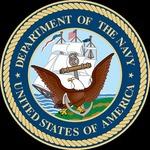 s-United_States.jpg